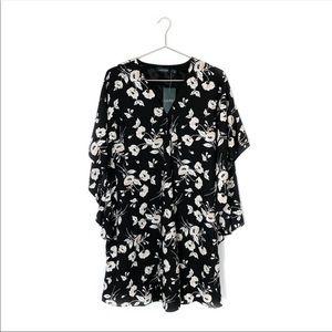 NWT Lauren Ralph Lauren Shift Dress